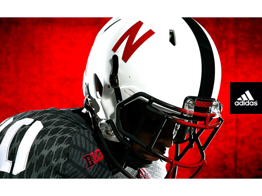 huge selection of 74084 94337 Husker Helmets and Alternate Uniforms: Why mess with It?